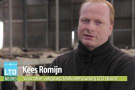 Videoblog voorzitter Kees Romijn: Optimaliseren en naar buiten kijken